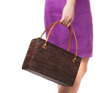 Worth Avenue Bag
