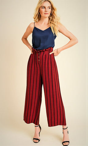 The Hamptons Trousers