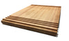Standard proximity kitchensystem® Cutting Board in Standard System