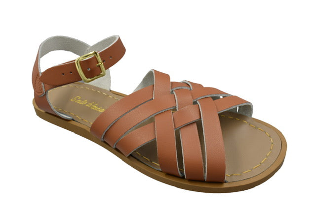 384bec4f8 Limited Edition Retro Saltwater Sandals In Stock