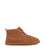 Men's Neumel Boot Chestnut