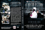 Scarchild Story feat: Stack Bundles RIP (DVD Hard Copy)