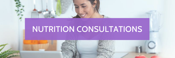 view out nutrition consultations options