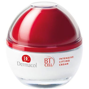 Dermacol BT Cell Intensive Lifting Cream  Dermacol San Francisco