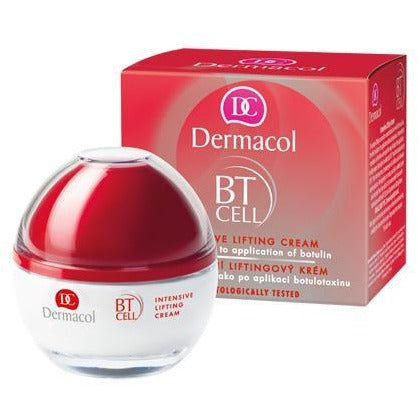 BT Cell Intensive Lifting Cream  Dermacol San Francisco