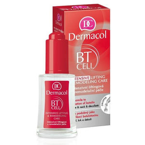 Dermacol BT Cell Intensive Lifting & Remodeling Care  Dermacol San Francisco