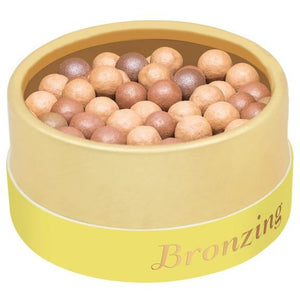 Dermacol Beauty Powder Pearls – Bronzing  Dermacol San Francisco