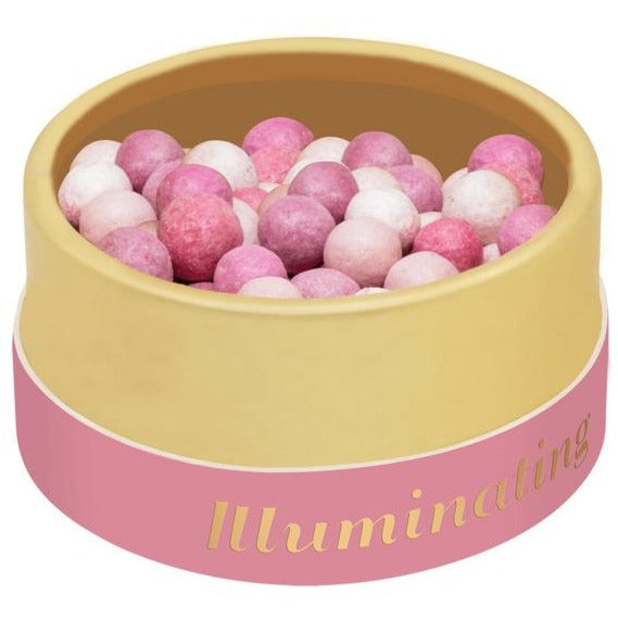 Beauty Powder Pearls – Illuminating  Dermacol San Francisco