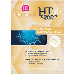 Hyaluron Therapy - Intensive Hydrating Mask
