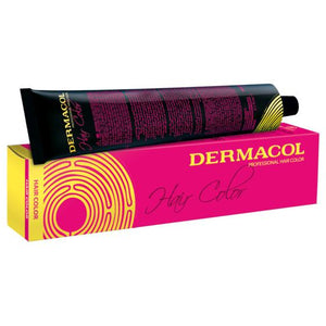 Dermacol Professional Hair Color  Dermacol San Francisco