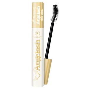 Angelash Mascara  Dermacol San Francisco