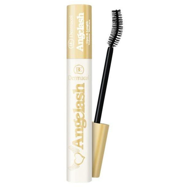 Dermacol Mascara Angelash  Dermacol San Francisco