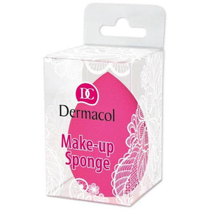 Make Up Sponge  Dermacol San Francisco