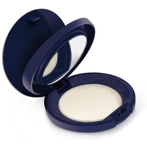 Wet & Dry Powder Foundation  Dermacol San Francisco