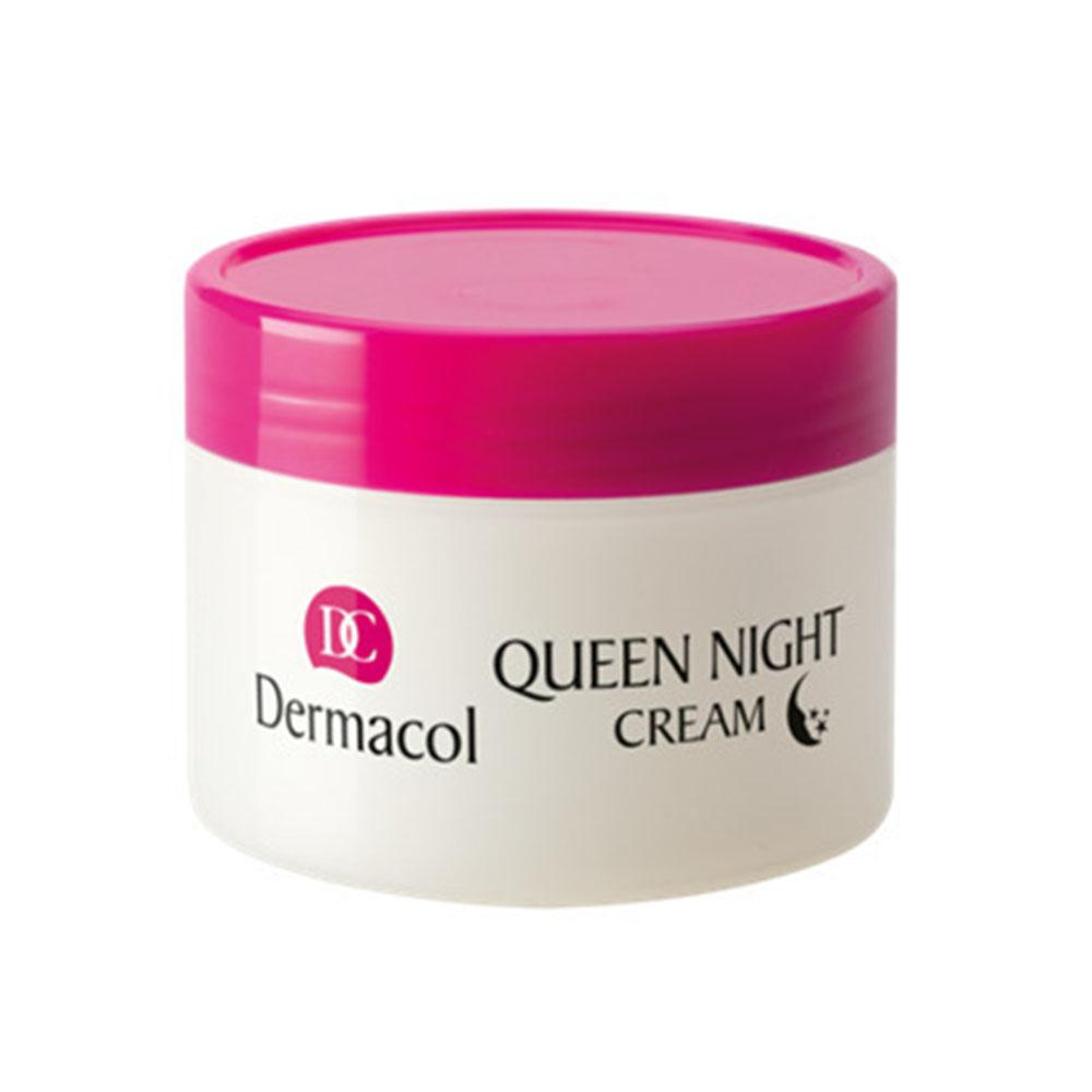 Queen Night Cream