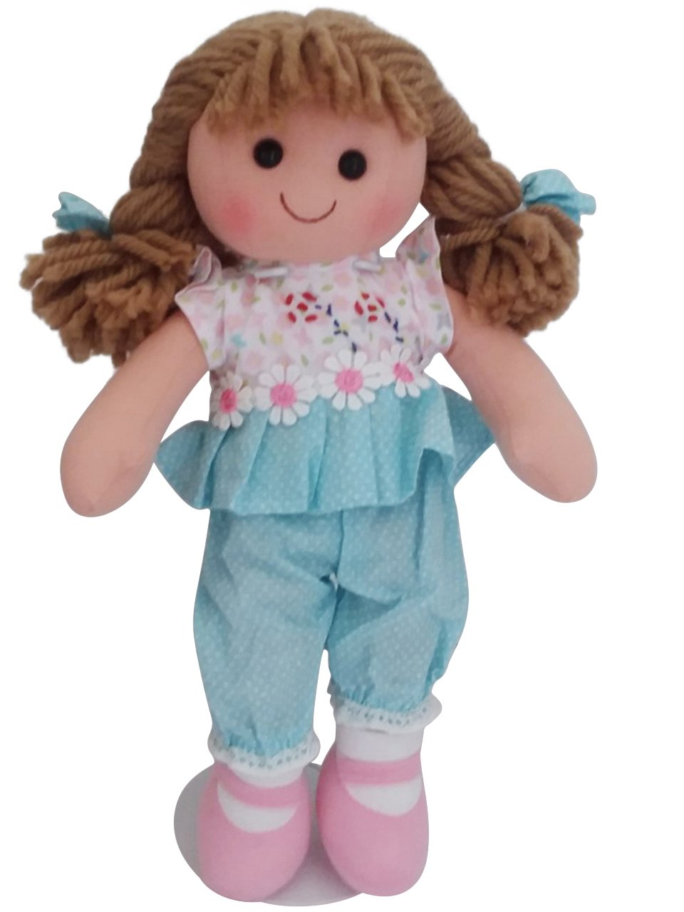 Becky Rag Doll For Sale Odd Peanut