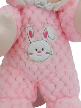 LAST ONE Bunny Baby Soft Baby Doll