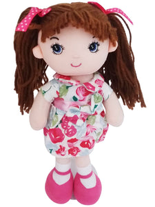 Best Seller! Hope the Soft Baby Doll