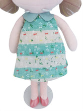 Lily the Soft Baby Doll