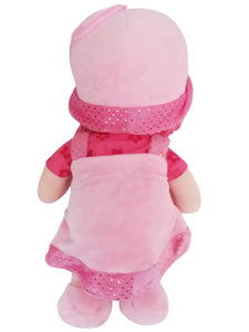 Penny the Soft Baby Doll Doll Odd Peanut