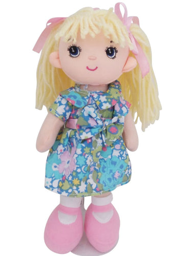 Summer the Soft Baby Doll Doll Odd Peanut
