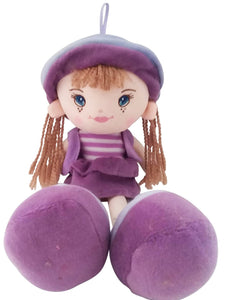 Tata the Elf Rag Doll For Sale Odd Peanut