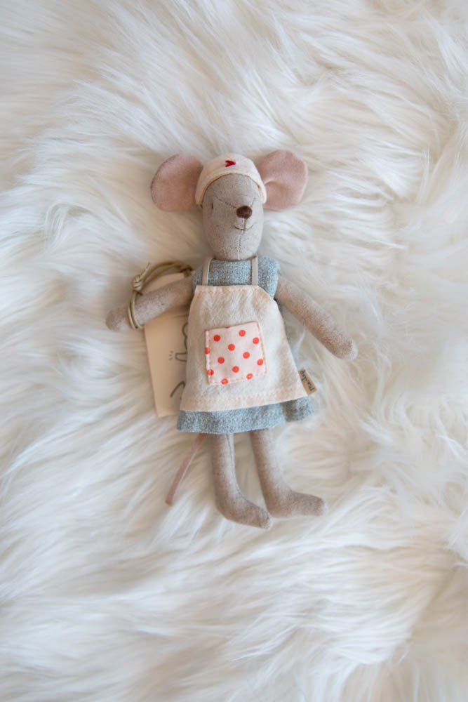 Mouse - Willow House Boutique