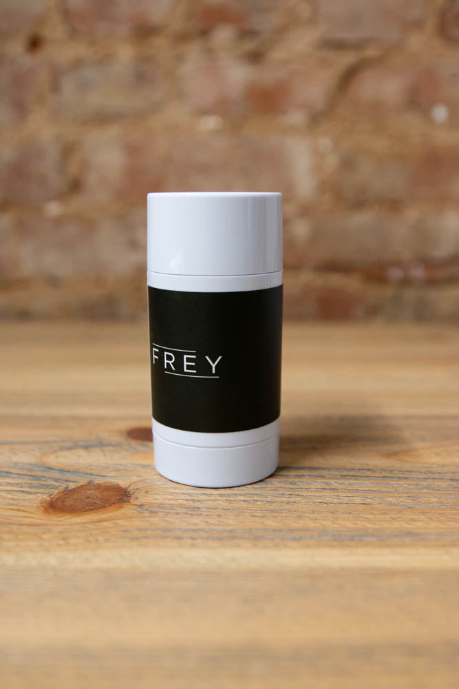 Frey Deodorant - Willow House Boutique