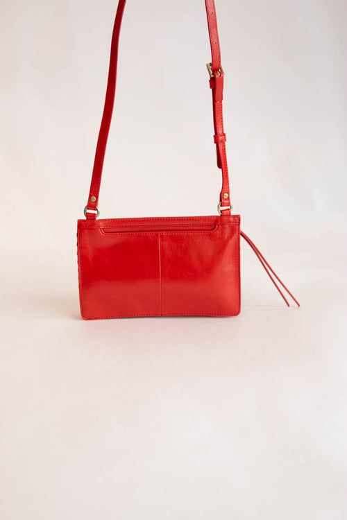 Evoke Crossbody - Willow House Boutique