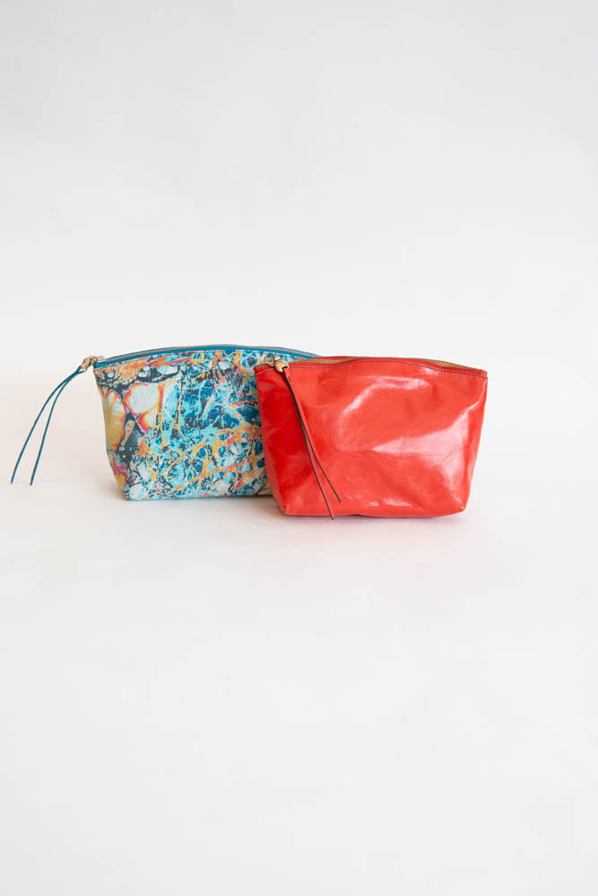 Collect Bag - Willow House Boutique