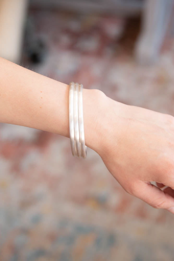 Isla Bangles - Willow House Boutique