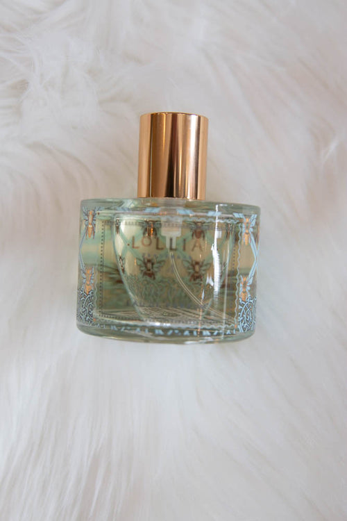 Wish Eau De Parfum - Willow House Boutique