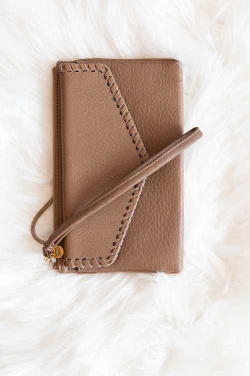 Aspen Wallet - Willow House Boutique