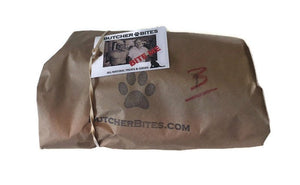 Beef Trachea 6"