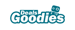 DEALSGOODIES.COM