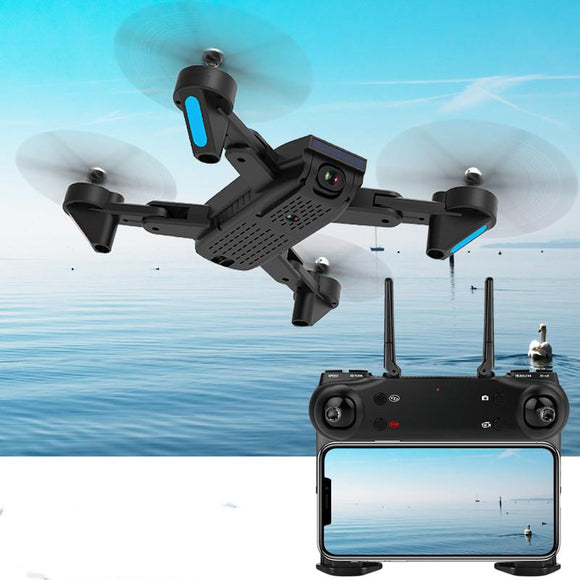 Best 4K Drone With Camera 1080P