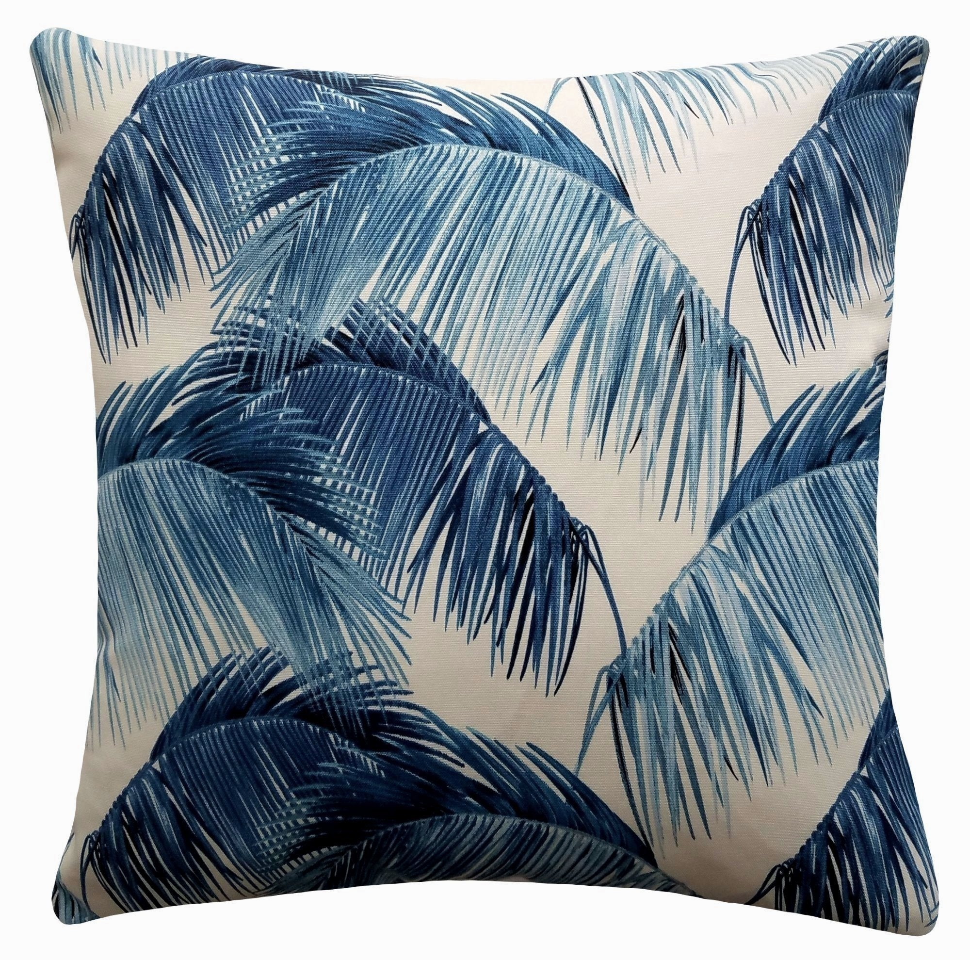 tropical-indigo-blue-pillows