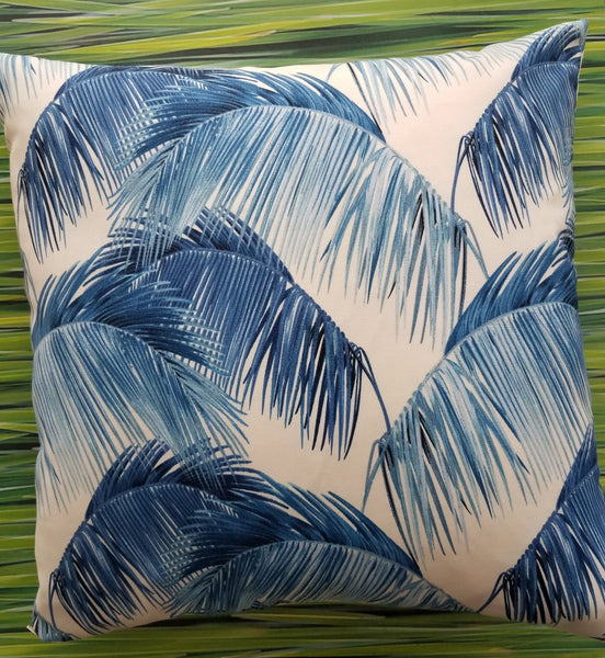 tropical-resort-outdoor-blue-pillows