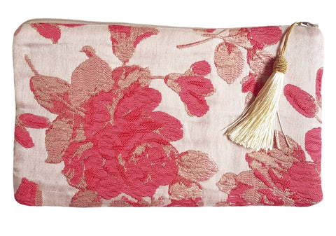 branded-women's-evening-bags-pink