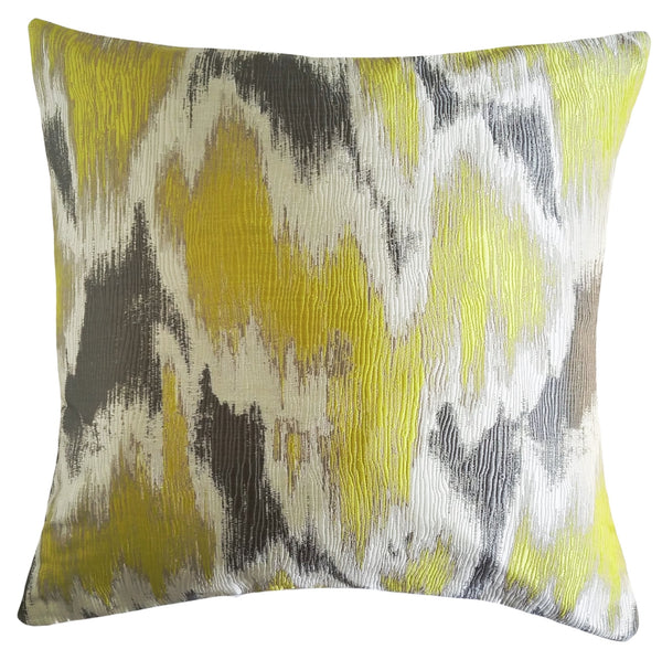 pillows-wholesale-home-decor-for-retailers