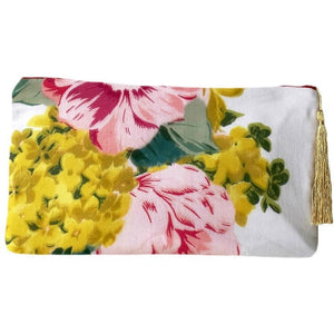 beautiful-floral-womens-clutches