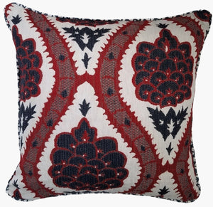 red-and-blue-tapestry-decorative-pillow