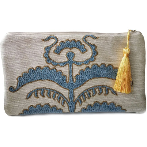 sky-blue-embroidered-clutch-purse