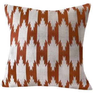 shop-unique-orange-pillow-designs