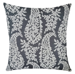 gray-paisley-pattern-accent-pillow