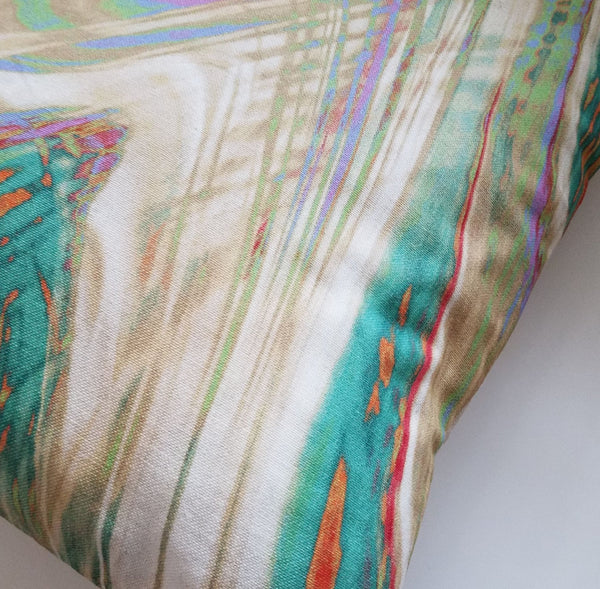 watercolor-marble-throw-pillow-design