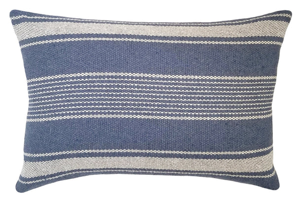 denim-blue-stripe-decorative-pillow