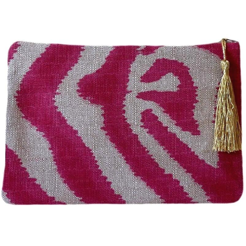 hot-pink-zebra-womens-handbag