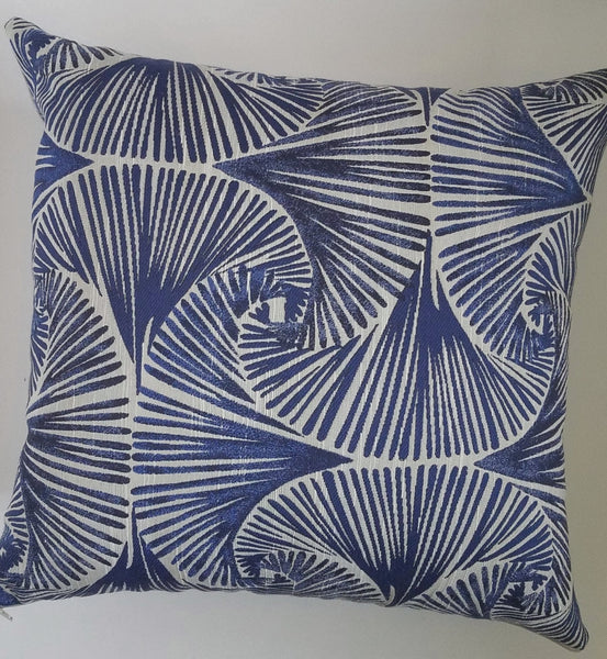 contemporary-denim-blue-throw-pillows