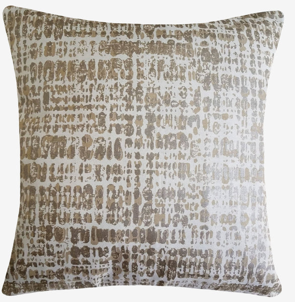 gold-wholesale-pillow-covers